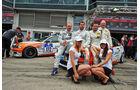 #173, BMW M3 , 24h-Rennen Nürburgring 2013