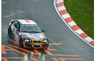 #174, BMW E46 M3 , 24h-Rennen Nürburgring 2013