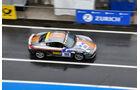 #186, Porsche Cayman , 24h-Rennen Nürburgring 2013