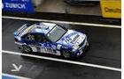 #190, BMW E36 M3 , 24h-Rennen Nürburgring 2013