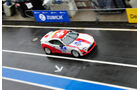 #213, Toyota GT86 , 24h-Rennen Nürburgring 2013