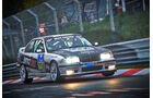 #224, BMW M3 GT , 24h-Rennen Nürburgring 2013