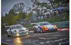 #42, Porsche 997 , 24h-Rennen Nürburgring 2013