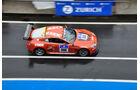 #6, Aston Martin Vantage V12 , 24h-Rennen Nürburgring 2013