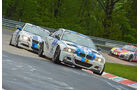 #84, BMW E46 M3 , 24h-Rennen Nürburgring 2013