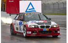 #85, BMW M3 CSL , 24h-Rennen Nürburgring 2013