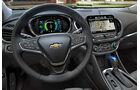 01/2015, Chevrolet Volt