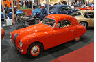 01/2016 - Interclassics Maastricht, Tops