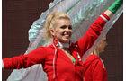 05/2012, Girls, GTI-Treffen, Wörthersee 2022
