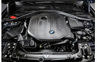 05/2015, BMW 3er Facelift Sperrfrist