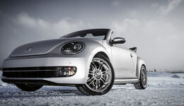 0814, Winter-Alufelgen, DOTZ Shift shine VW Beetle