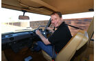 12/2012 ams27/2012, Fahrbericht Range Rover, Innenraum, Michael von Maydell