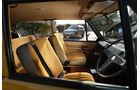 12/2012 ams27/2012, Fahrbericht Range Rover, Innenraum