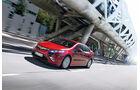 150 Jahre Opel Innovationen, Ampera