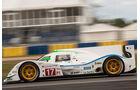 17-lmp1, 24h-Rennen LeMans 2012
