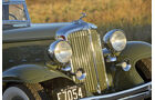 1932 Chrysler CL Imperial Convertible Coupe by LeBaron