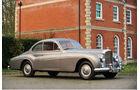 1954er Bentley R-Type 4.6-Litre Coupé