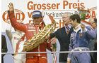 1977 Hockenheim