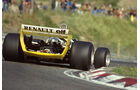 1979 Renault V6