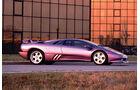 1994 Lamborghini Diablo SE