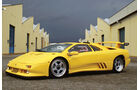 1995 Lamborghini Diablo Iota