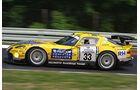 2001 Viper GTS-R 24h-Rennen Nürburgring