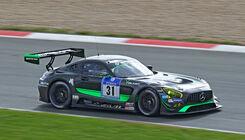 IMSA-Sportwagenmeisterschaft IMSA-Sportwagenmeisterschaft
