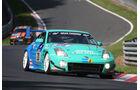 24h Rennen Nürburgring 2009