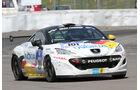 24h-Rennen Nürburgring 2012, No101