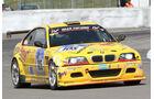 24h-Rennen Nürburgring 2012, No105