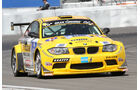 24h-Rennen Nürburgring 2012, No106