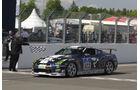 24h-Rennen Nürburgring 2012, No123