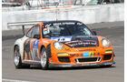 24h-Rennen Nürburgring 2012, No14