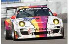 24h-Rennen Nürburgring 2012, No150
