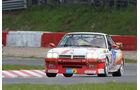 24h-Rennen Nürburgring 2012, No155