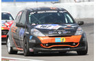 24h-Rennen Nürburgring 2012, No167