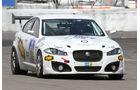 24h-Rennen Nürburgring 2012, No186