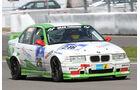 24h-Rennen Nürburgring 2012, No216