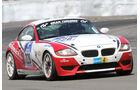 24h-Rennen Nürburgring 2012, No228