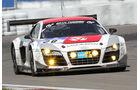 24h-Rennen Nürburgring 2012, No26