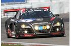 24h-Rennen Nürburgring 2012, No4