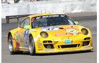 24h-Rennen Nürburgring 2012, No47