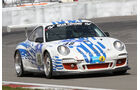 24h-Rennen Nürburgring 2012, No48