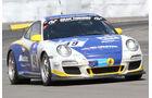24h-Rennen Nürburgring 2012, No49