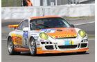 24h-Rennen Nürburgring 2012, No72