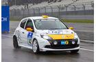24h-Rennen Nürburgring 2013, Renault Clio Cup , SP 3, #142