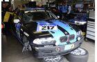 24h-Rennen Nürburgring 2181
