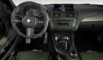 AC Schnitzer ACL2 BMW M235i