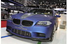 AC Schnitzer ACS 3 Auto-Salon Genf 2012