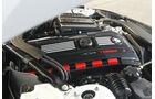 AC Schnitzer-BMW Z4 sDrive35iS Motor
